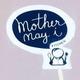 รูปภาพโลโก้ ของ Mother May I