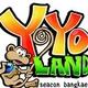 รูปภาพโลโก้ ของ YOYOLAND