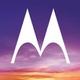 รูปภาพโลโก้ ของ Motorola