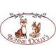 รูปภาพโลโก้ ของ Bonnie Dolly's Tea Room