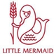 รูปภาพโลโก้ ของ Little Mermaid