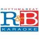 รูปภาพโลโก้ ของ R&B Karaoke