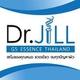 รูปภาพโลโก้ ของ Dr. Jill