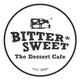 รูปภาพโลโก้ ของ Bitter*Sweet