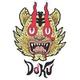 รูปภาพโลโก้ ของ Doku denim