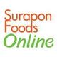 รูปภาพโลโก้ ของ Surapon Foods