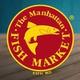 รูปภาพโลโก้ ของ The Manhattan FISH MARKET