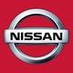 รูปภาพโลโก้ ของ Nissan