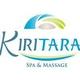 รูปภาพโลโก้ ของ Kiri Tara Spa & Massage