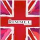 รูปภาพโลโก้ ของ Rimmel