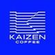 รูปภาพโลโก้ ของ Kaizen Coffee Co