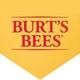 รูปภาพโลโก้ ของ Burt's Bees
