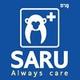 รูปภาพโลโก้ ของ Saru Drugstore