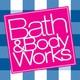 รูปภาพโลโก้ ของ Bath & Body Works