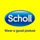 รูปภาพโลโก้ ของ Scholl Shoes