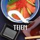 รูปภาพโลโก้ ของ TEIEN SUSHI