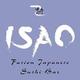 รูปภาพโลโก้ ของ ISAO