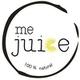 รูปภาพโลโก้ ของ MeJuice