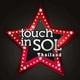 รูปภาพโลโก้ ของ Touch In Sol