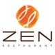 รูปภาพโลโก้ ของ ZEN Restaurant