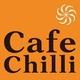 รูปภาพโลโก้ ของ Cafe Chilli