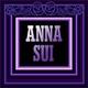 รูปภาพโลโก้ ของ Anna Sui