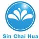 รูปภาพโลโก้ ของ Sin Chai Hua Drycleaner