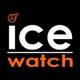 รูปภาพโลโก้ ของ IceWatch