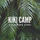 รูปภาพโลโก้ ของ KIKI CAMP BKK