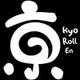 รูปภาพโลโก้ ของ Kyo Roll En