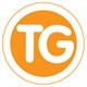 รูปภาพโลโก้ ของ TG FONE