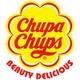 รูปภาพโลโก้ ของ Chupa Chups Beauty Delicious