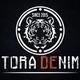 รูปภาพโลโก้ ของ Tora Denim