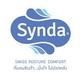 รูปภาพโลโก้ ของ Synda