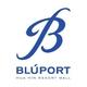 รูปภาพโลโก้ ของ BLUPORT Huahin