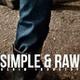 รูปภาพโลโก้ ของ Simple & Raw