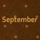 รูปภาพโลโก้ ของ september