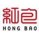 รูปภาพโลโก้ ของ Hong Bao