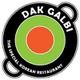 รูปภาพโลโก้ ของ Dak Galbi