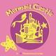 รูปภาพโลโก้ ของ Mermaid Castle Siam