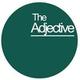 รูปภาพโลโก้ ของ The Adjective