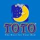 รูปภาพโลโก้ ของ TOTO