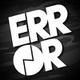 รูปภาพโลโก้ ของ ERR-OR DESIGN
