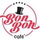 รูปภาพโลโก้ ของ BonBon Cafe