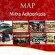 รูปภาพโลโก้ ของ MAP Active Thailand Company