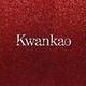 รูปภาพโลโก้ ของ Kwankao