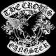 รูปภาพโลโก้ ของ The Crows Store
