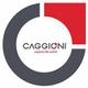 รูปภาพโลโก้ ของ Caggioni