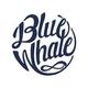รูปภาพโลโก้ ของ Blue Whale