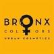 รูปภาพโลโก้ ของ Bronx Colors